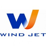 Wind_jet_logo