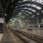stazione_treni_
