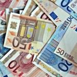 euro_euro