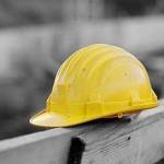 lavoro_incidenti