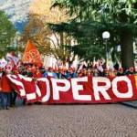 sciopero-sindacati