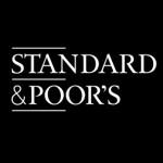 s&p_standard-poors