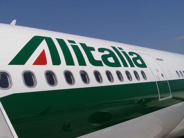 Alitalia ed Etihad, l'accordo è stato firmato