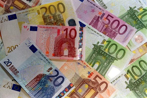 Istat, continua la crisi: l'Italia è in deflazione
