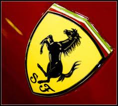 Ferrari, la presidenza passa a Sergio Marchionne