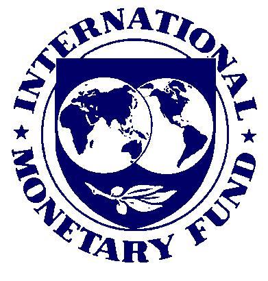 Fmi, previsioni negative per l'Italia