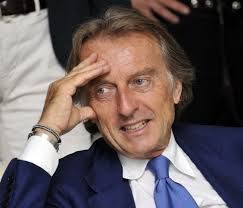 Alitalia, Luca Cordero di Montezemolo sarà il nuovo presidente