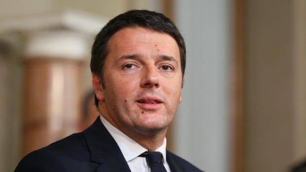 Legge di Stabilità, l'UE promuove l'Italia