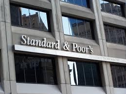 Standard & Poor's, nuovo taglio al rating dell'Italia