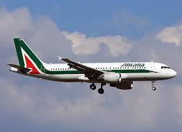 Alitalia, Montezemolo: