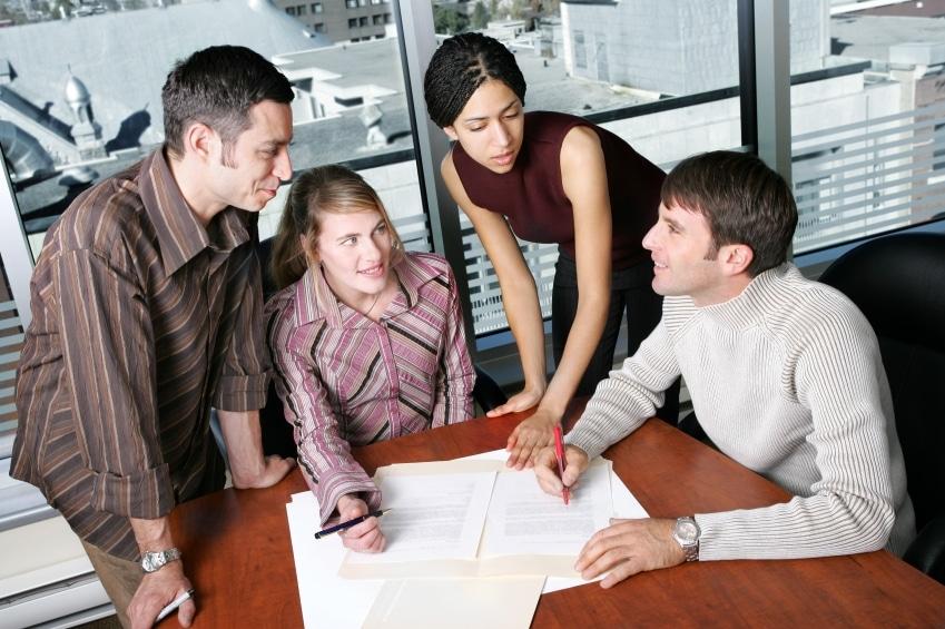 Eurostat, due giovani su tre vivono con i genitori