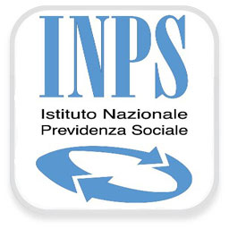 Inps:
