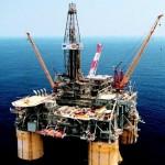 petrolio_5001