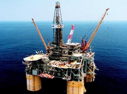 Disordini in Medio Oriente e fattori che influenzano il prezzo del petrolio