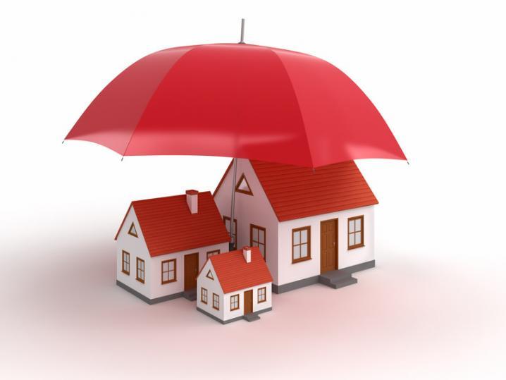 Proposte di mutui senza confrontare le condizioni? No , grazie