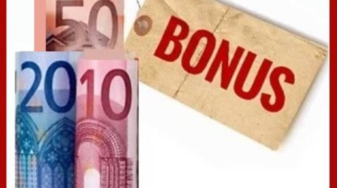 Bonus Irpef di 80 Euro. Molti lo devono restituire