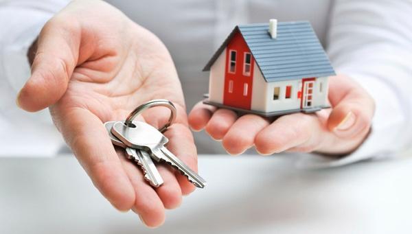 Comprare casa se si è precari. Il mutuo è più facile con il fondo statale di garanzia