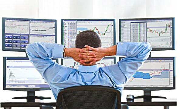 trading opzioni binarie novita