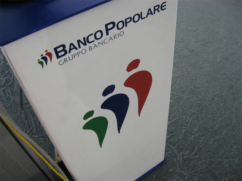 Banco Popolare: approvato l'aumento di capitale dall'assemblea dei soci