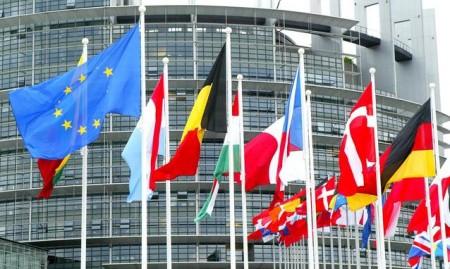 eurogruppo grecia ok