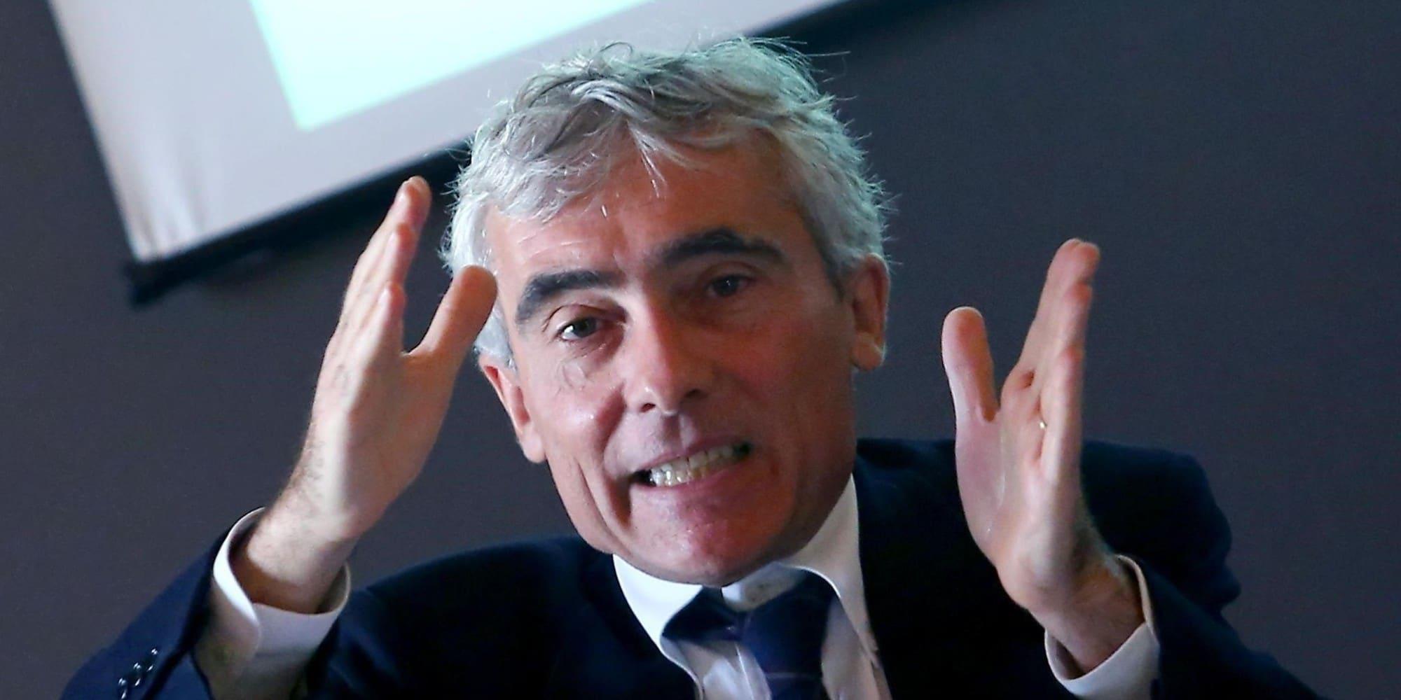 Tito Boeri: i vitalizi degli ex parlamentari rappresentano un sistema insostenibile