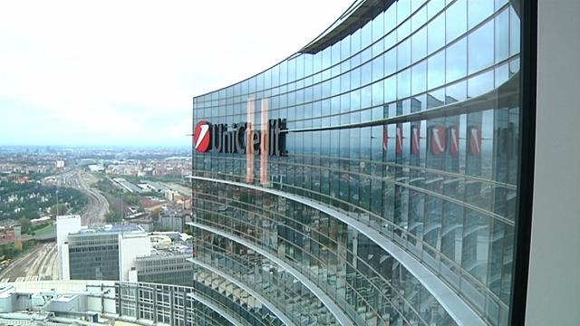 UniCredit: indagati per usura bancaria gli ex manager Profumo e Peluso