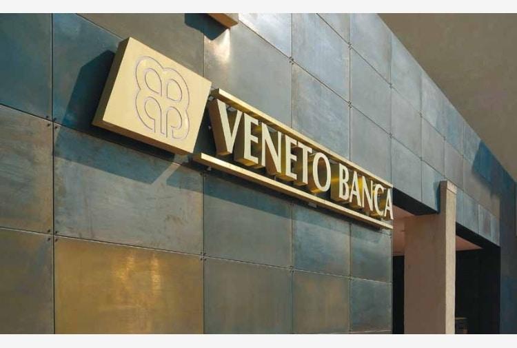 veneto banca borsa news