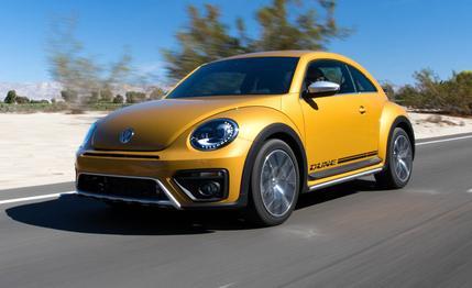 Volkswagen: la Norvegia cita in giudizio la casa di Wolfsburg