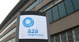 a2a edipower