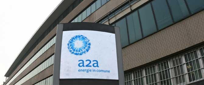 A2A: approvato bilancio 2015 e ok alla fusione con Edipower