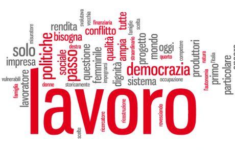 Ignazio Visco: Unione Europea, crisi delle banche e fondo Atlante i passi clou della Relazione di Bankitalia