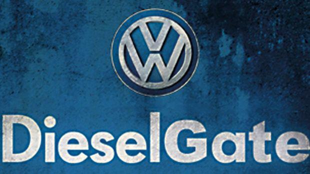 Volkswagen: la casa automobilistica propone una soluzione al Dieselgate