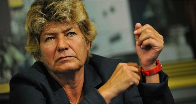 Susanna Camusso: rinnovare i contratti e ridurre le disuguaglianze
