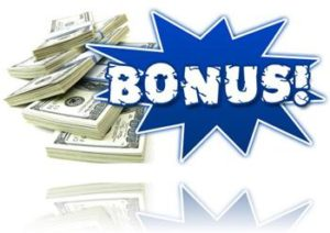 broker-forex: bonus