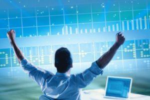 broker-forex: opinioni