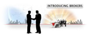 broker-forex:regolamentati