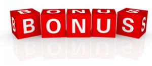 broker-opzioni-binarie: bonus