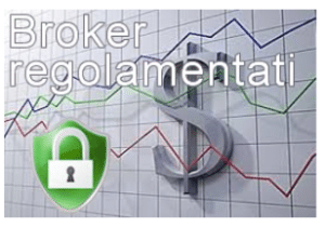 broker-opzioni-binarie: regolamentati