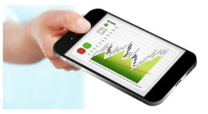 broker-opzioni-binarie: regolamentati-consob