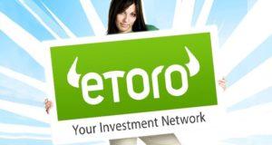 etoro-broker