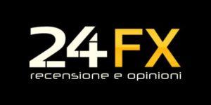 24fx-broker-forex