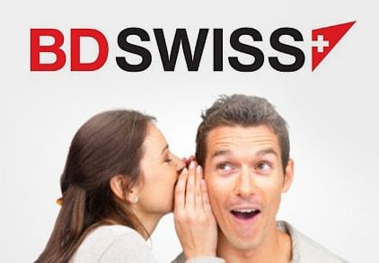 broker-bdswiss