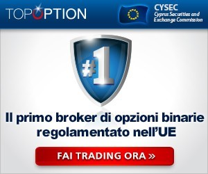 broker-top-option