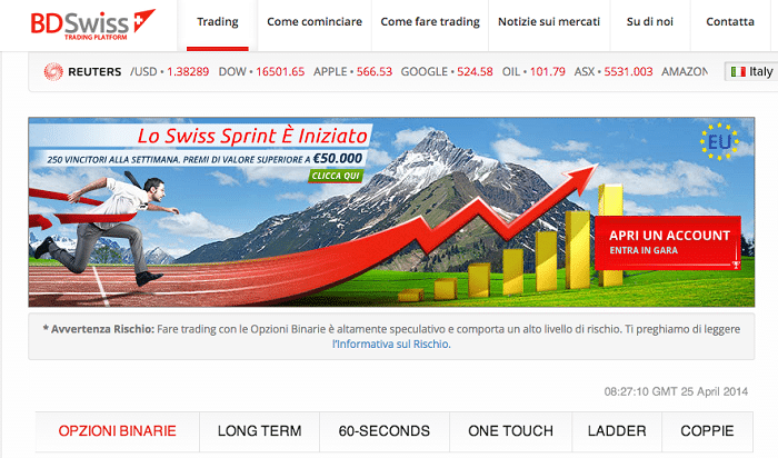 gare-trading-bdswiss