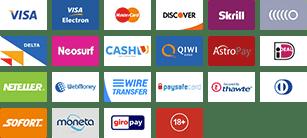 metodi-di-pagamento-bdswiss