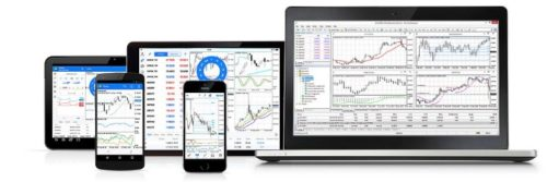 mobile-trading-bdswiss