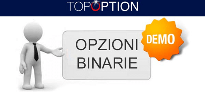 opzioni-binarie-top-option
