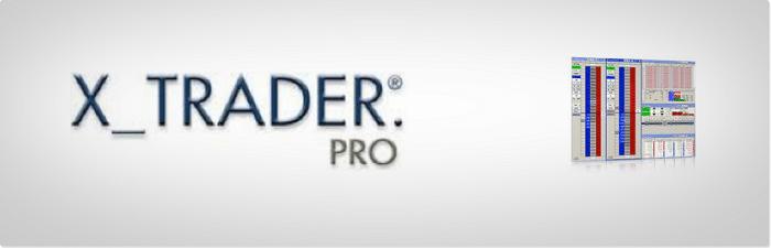 piattaforma-xtrader-pro