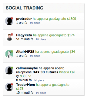 social-trading-top-option