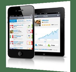 trading-mobile-etoro
